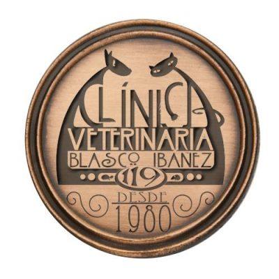 Clínica Veterinaria Blasco Ibáñez 119