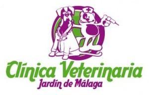 Clínica Veterinaria Jardín de Málaga