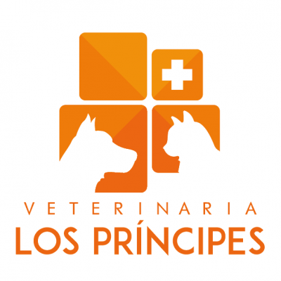 Clínica Veterinaria los Príncipes