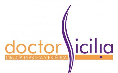 Clínica de Cirugía Estética y Reparadora Doctor Sicilia