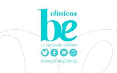 Clínicas Be Málaga
