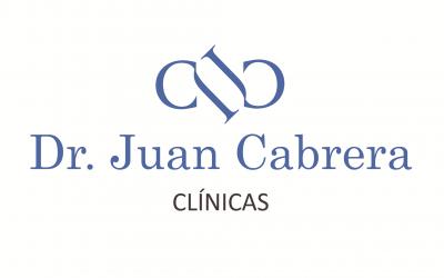 Clínicas Dr.Juan Cabrera S.L.