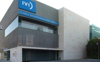 Clínicas-IVI-800x400
