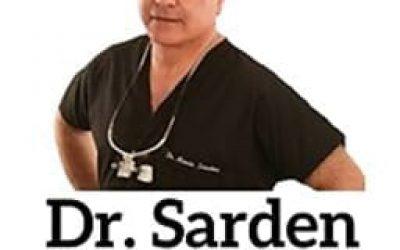 Clinica Capilar Dr. Mario Sarden