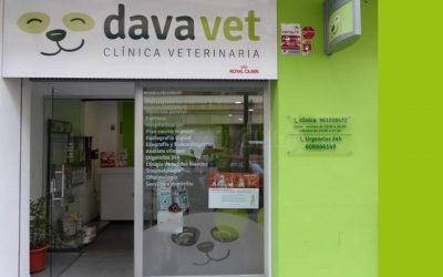 Clinica Veterinaria Davavet