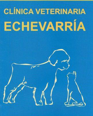Clinica Veterinaria Echevarría
