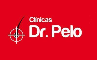 Clinicas-DrPelo