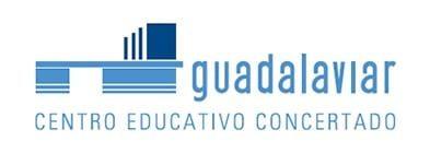 Colegio Guadalaviar