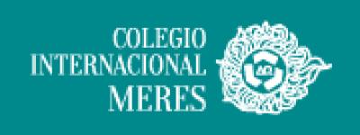 Colegio Internacional Meres