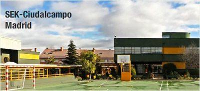 Colegio-Internacional-SEK-Ciudalcampo