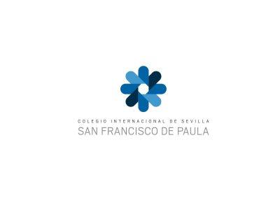 Colegio Internacional de Sevilla - San Francisco de Paula