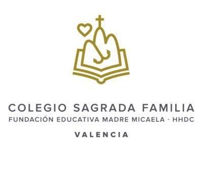 Colegio Sagrada Familia2
