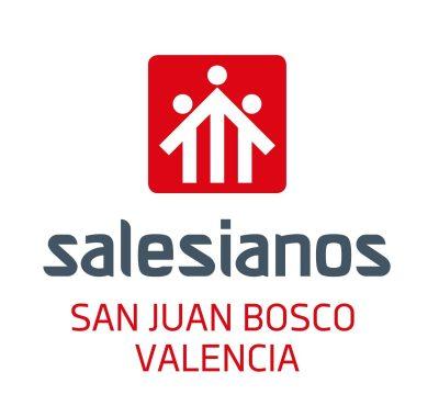 Colegio San Juan Bosco