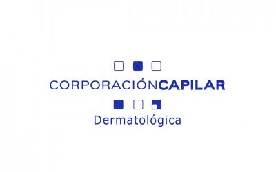 Corporación Capilar Dermatológica