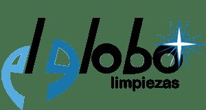 El Globo - Empresa de Limpieza