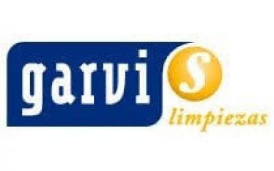 Empresa de Limpieza Garvi.S.L.