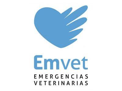 Emvet Emergencias Veterinarias de Zaragoza
