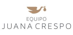 Equipo Juana Crespo