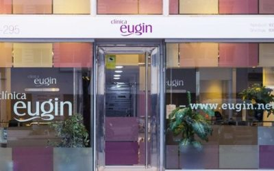 Eugin Barcelona