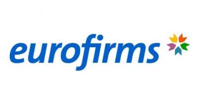 Eurofirms ETT