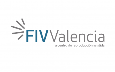 FIV Valencia