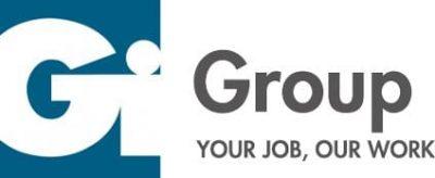 Gi Group ETT