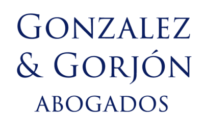 Gonzalez Gorjón Abogados
