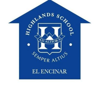Highlands School El Encinar