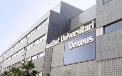 Hospital Universitari Dexeus