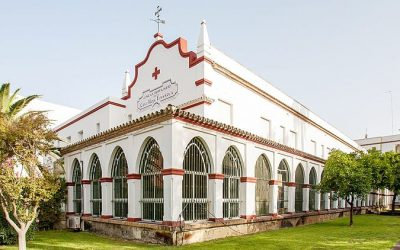 Hospital-Victoria-Eugenia-De-La-Cruz-Roja-Espanola