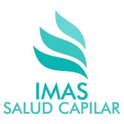 IMAS Clínica Capilar Sevilla