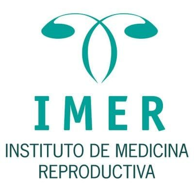 IMER Instituto de Medicina Reproductiva