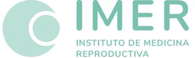 IMER Instituto de Medicina Reproductiva2