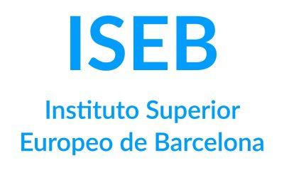 ISEB Instituto Superior Europeo de Barcelona