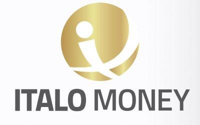 ITALO MONEY EXCHANGE