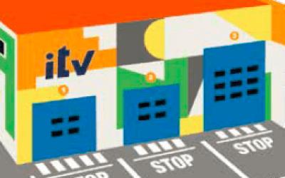 ITV Islazul