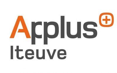 ITV Vallecas Albufera Applus