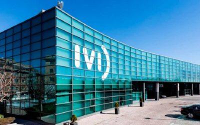 IVI Barcelona - Clínica de Reproducción Asistida y Fertilidad2