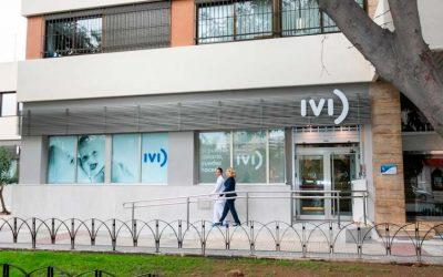 IVI Málaga - Clínica de Reproducción Asistida y Fertilidad