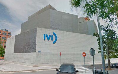 IVI Valencia - Clínica de Fertilidad y Reproducción Asistida