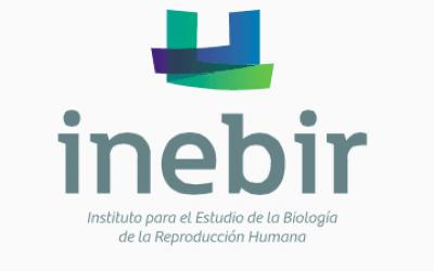 Inebir - Instituto para el estudio de la Biología de la Reproducción Humana