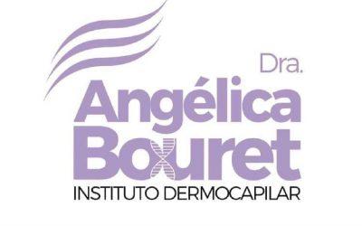 Instituto Dermocapilar Dra. Angélica Bouret