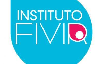Instituto FIVIR Ginecología y Reproducción Asistida
