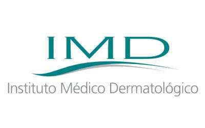Instituto Médico Dermatológico IMD