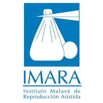 Instituto Malavé de Ginecología