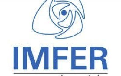 Instituto Murciano de Fertilidad (IMFER)