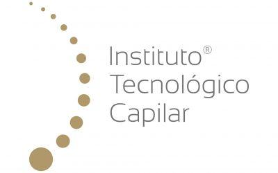 Instituto Tecnológico Capilar