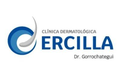 Clínica Dermatológica Ercilla Clínica Capilar