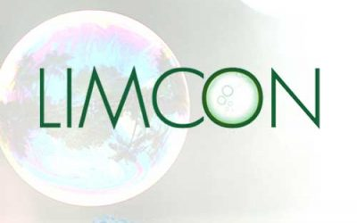 Limcon S.A.