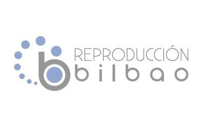 Logo-Reproduccion-Bilbao-para-blog